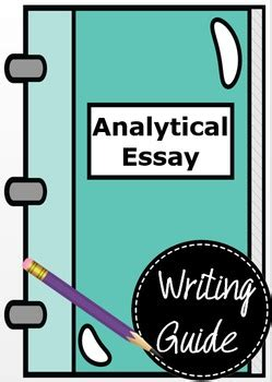 PARAGRAPH ORGANIZATION 1 Worksheet 1: What is an